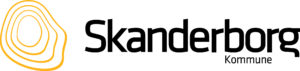 Skanderborg_Kommunes_logo_cmyk