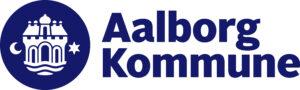 AAK_logo_RGB_Blå
