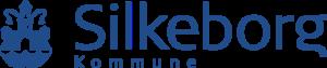 SilkebOrg K V 2 blå CMYK